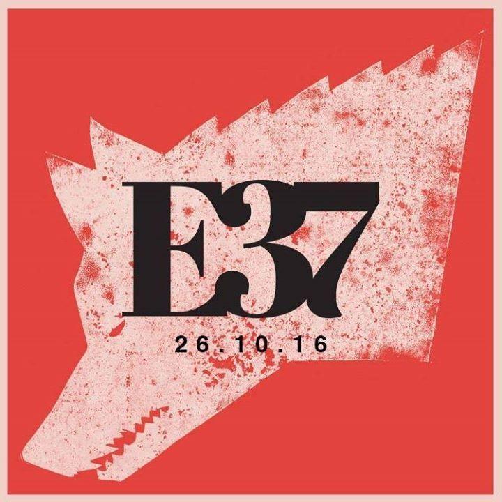 Engine Three Seven Tour Dates