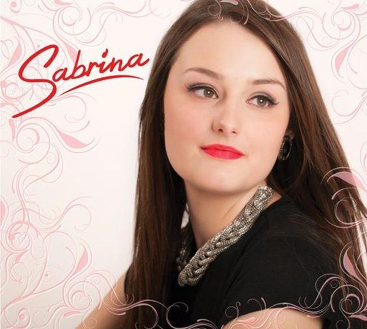 Sabrina Charlebois Tour Dates