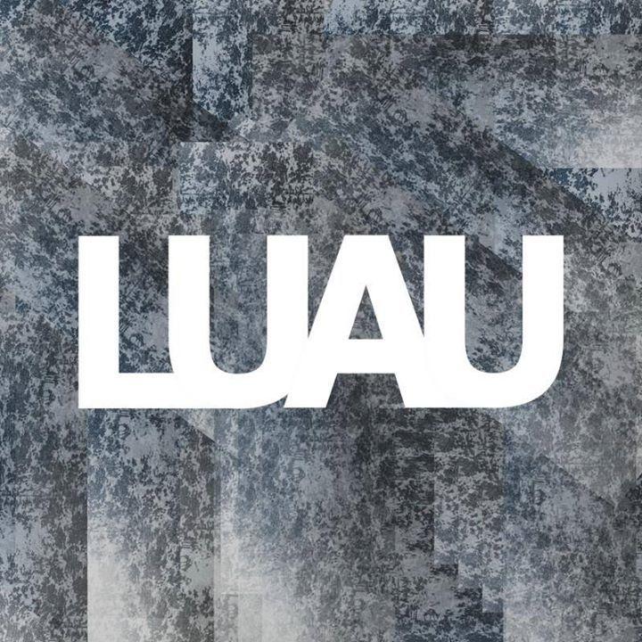 Luau Tour Dates