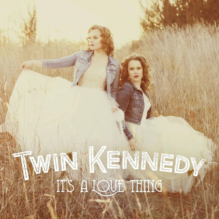 Twin Kennedy Tour Dates