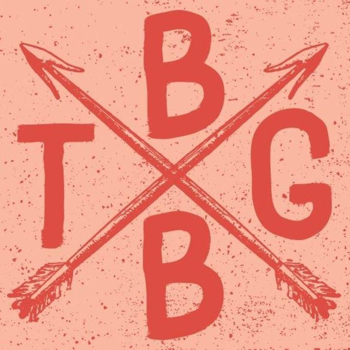 The Buffalo Grass Boys Tour Dates