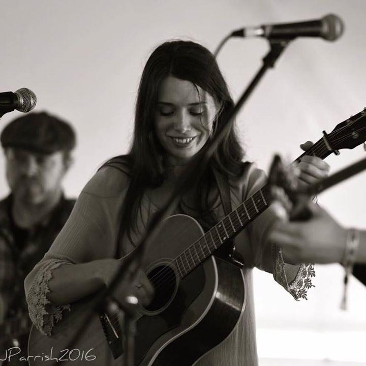 Kristina Murray @ The American Legion Post 82 - Nashville, TN