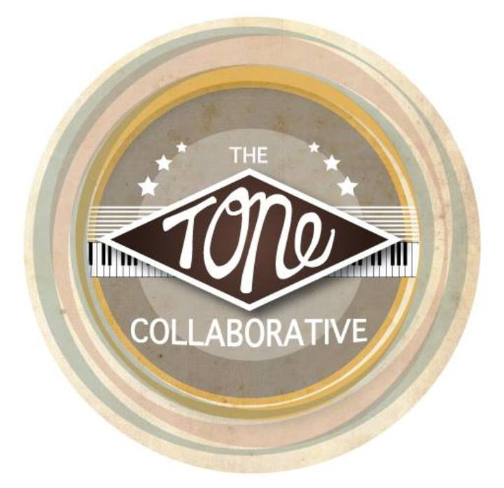 The Tone Collaborative Tour Dates