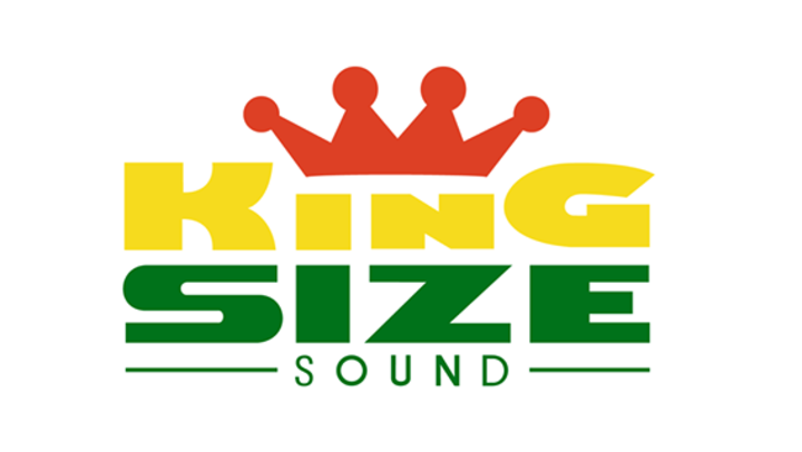 King Size Sound Tour Dates