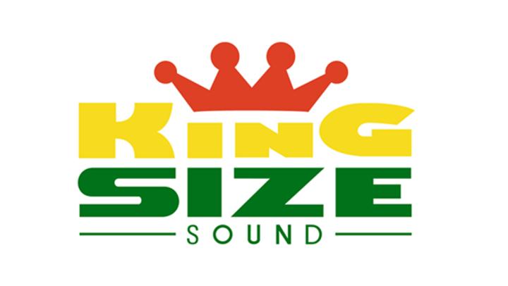 King Size Sound Tour Dates