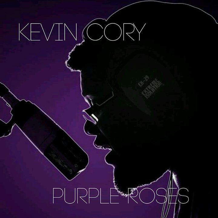 Kevin Cory Tour Dates
