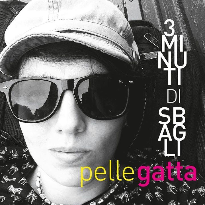 Pellegatta Tour Dates