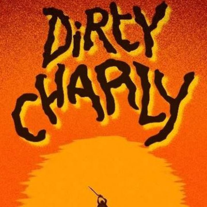 Dirty Charly Tour Dates