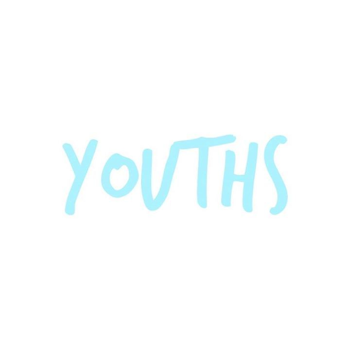 Youths Tour Dates