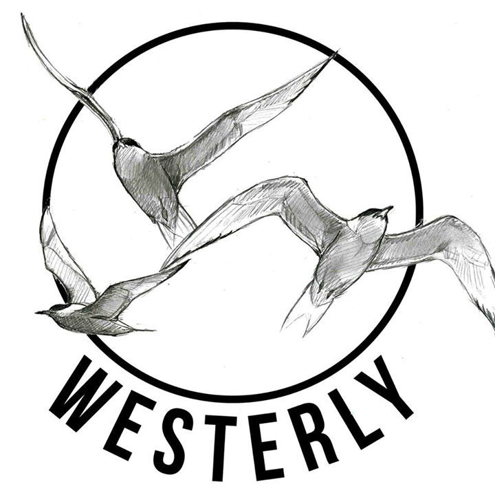 Westerly - the band Tour Dates