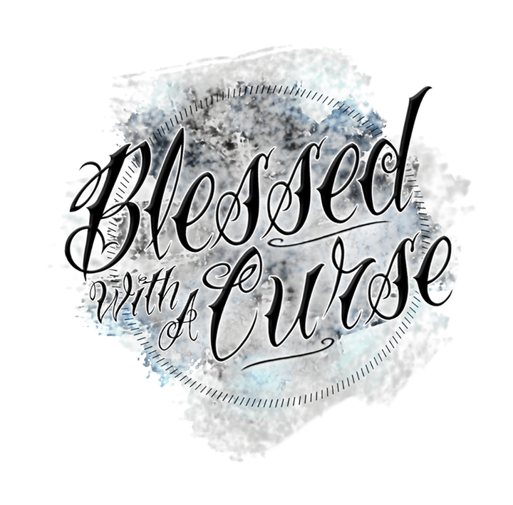 Blessed With A Curse Tour Dates