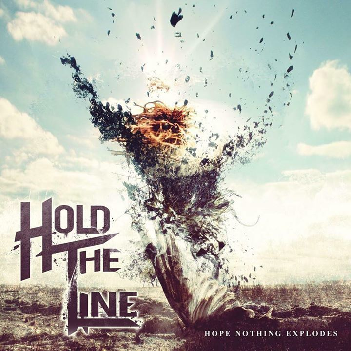 Hold the Line Tour Dates