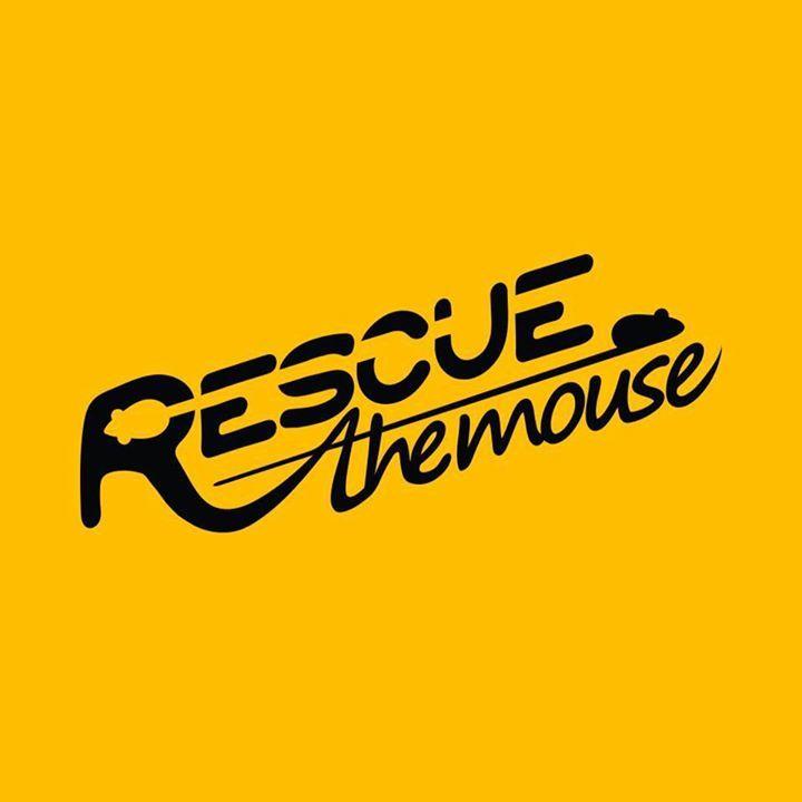 Rescue, the mouse Tour Dates