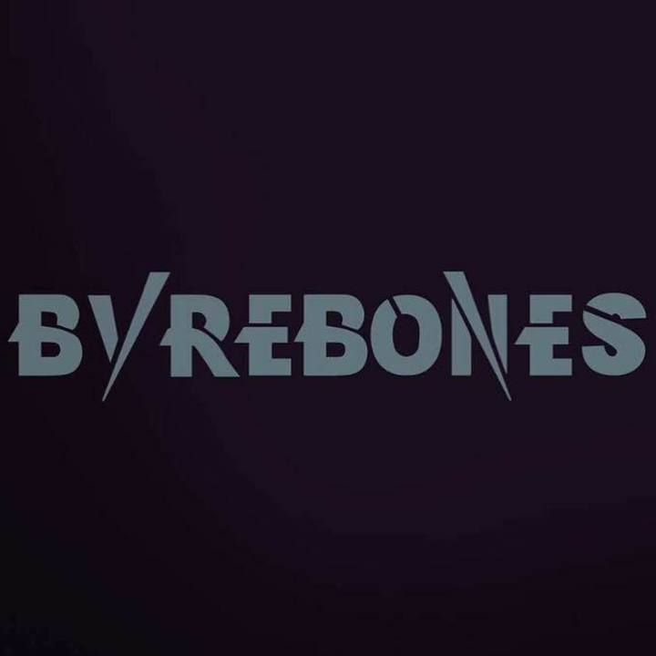 Bvrebones Tour Dates