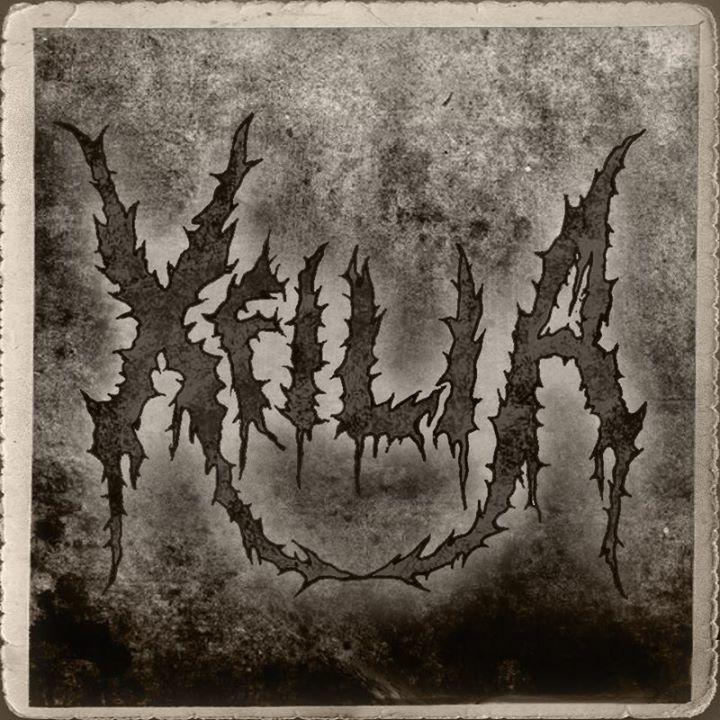 X-Filia Tour Dates