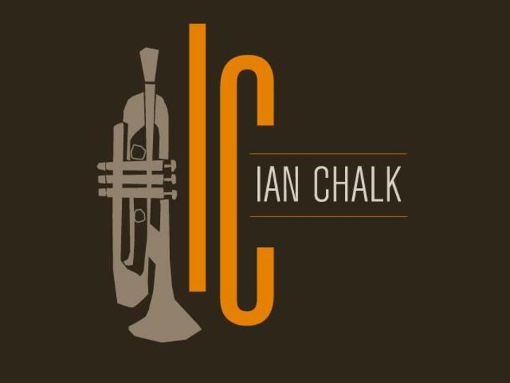 Ian Chalk Music Tour Dates