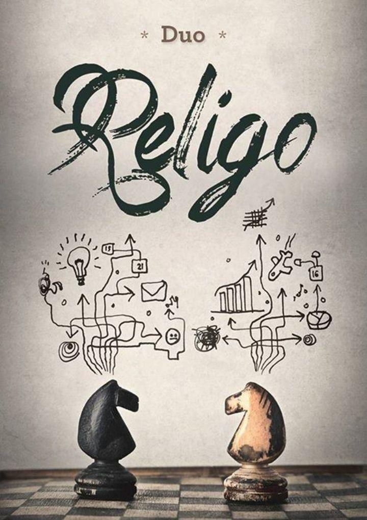Duo Religo Tour Dates