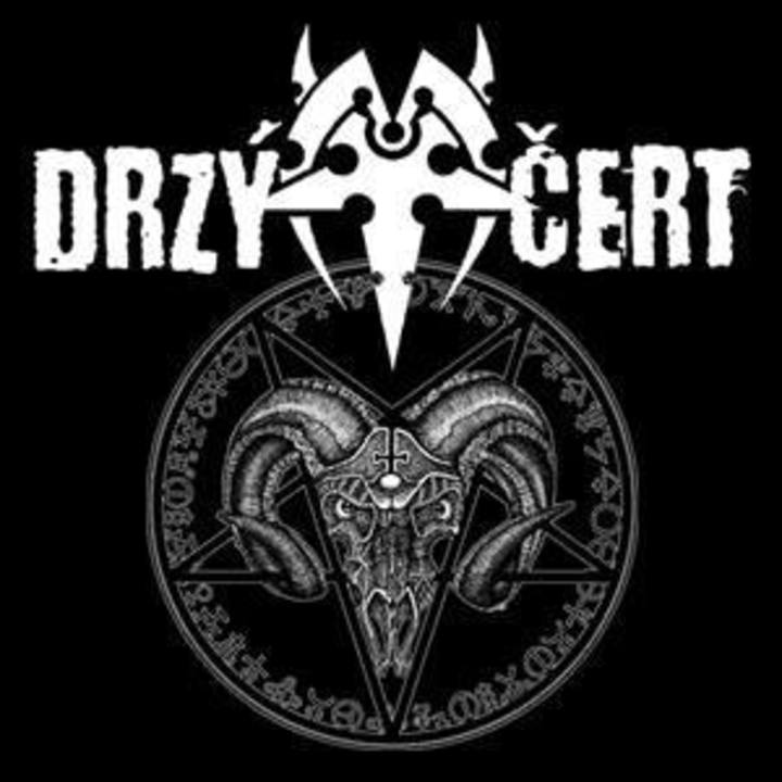 Drzý Čert Tour Dates