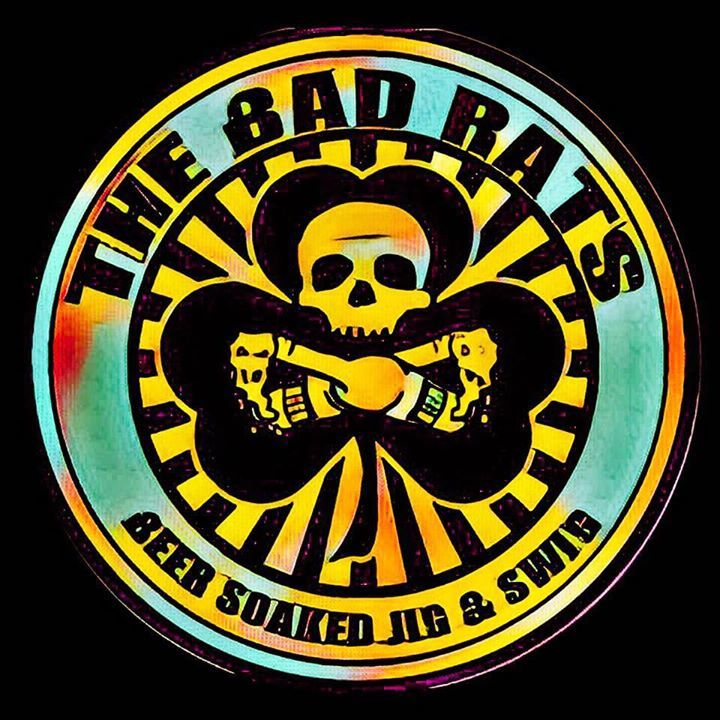 The Bad Rats Tour Dates