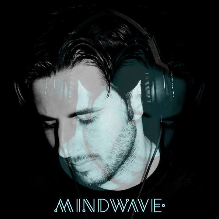 Mindwave Tour Dates