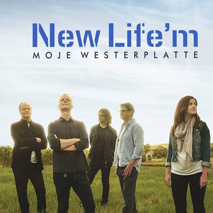 newlifem Tour Dates