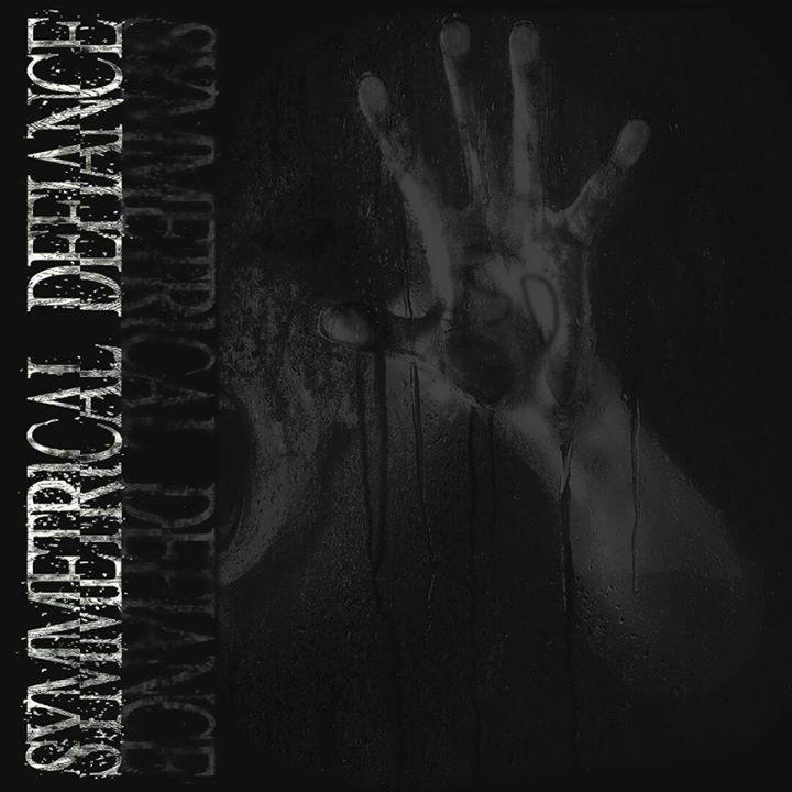 Symmetrical Defiance Tour Dates