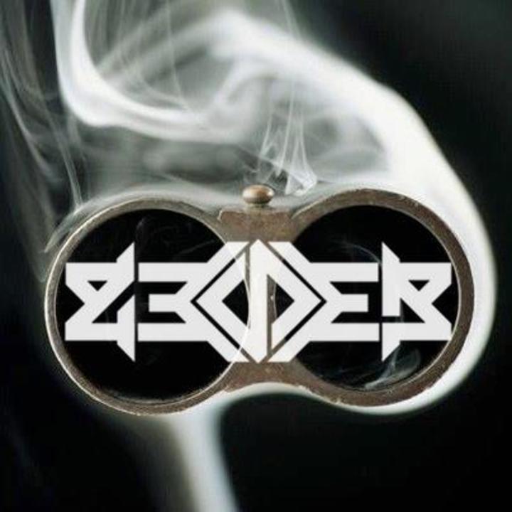 ZEDER Tour Dates