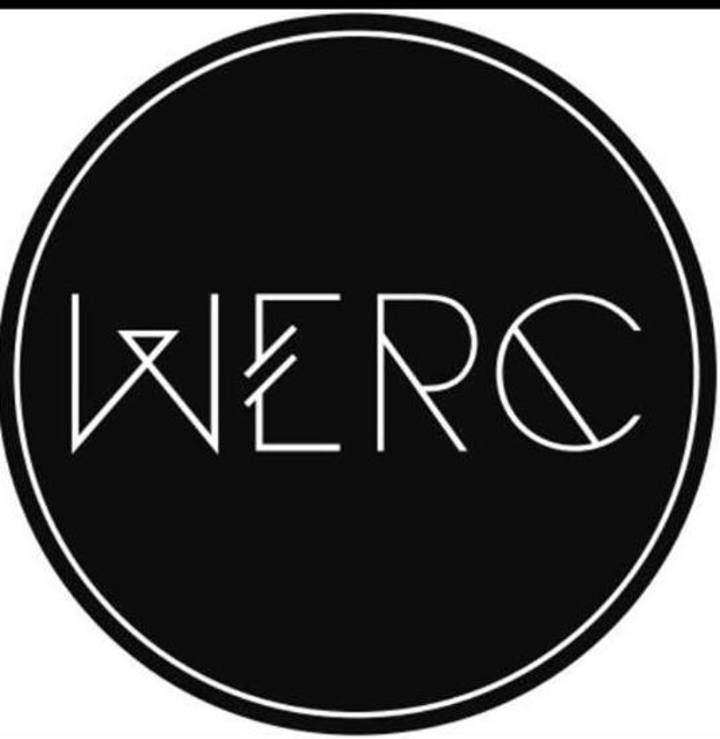 WERC CREW Tour Dates