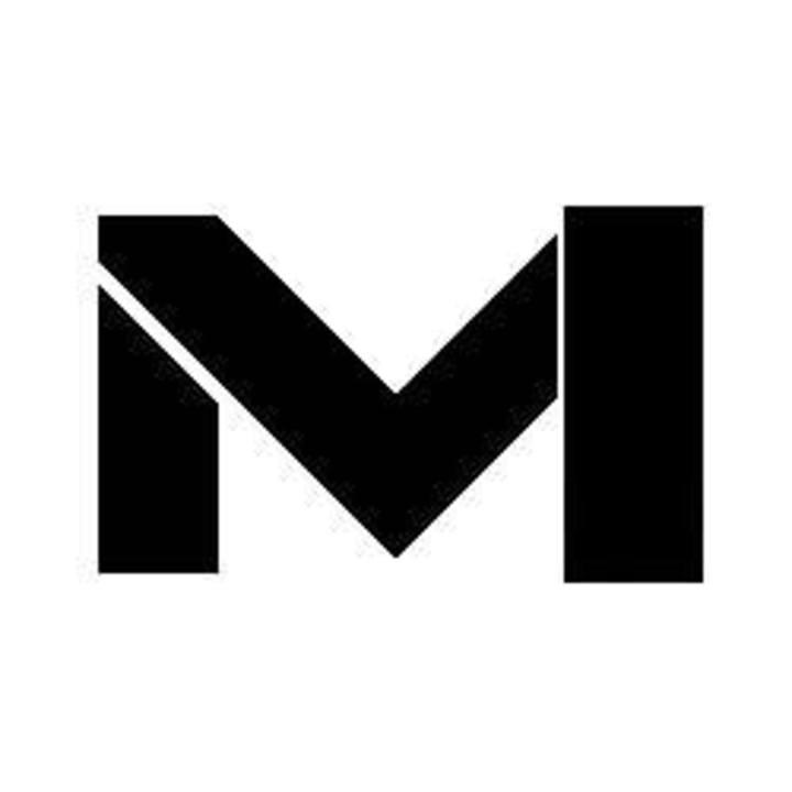melchior Tour Dates