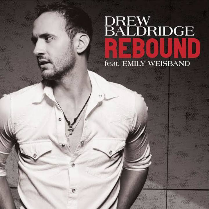 Drew Baldridge Tour Dates