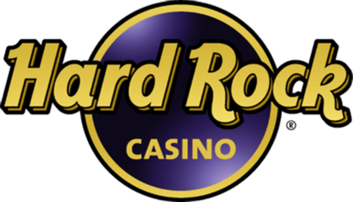 Brandon Jackson @ Toby Keith's (Hard Rock Casino) - Catoosa, OK