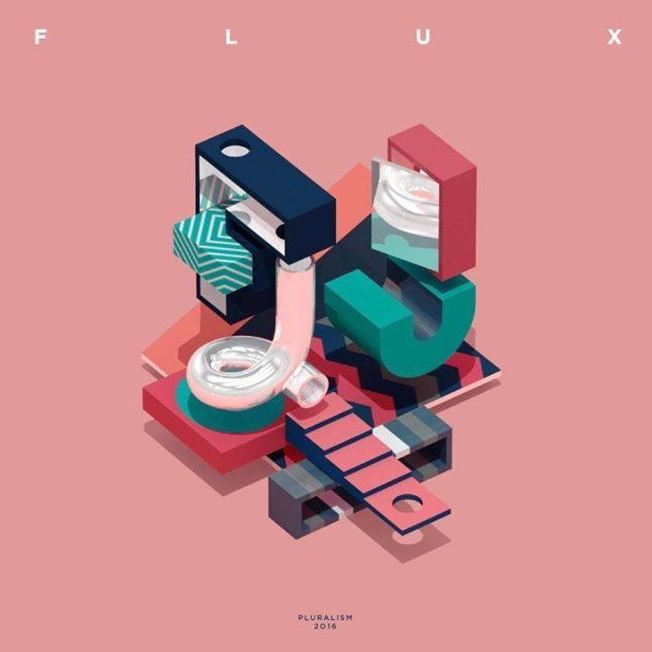 Flux Tour Dates