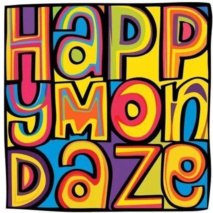 Happy Mondaze @ Diamond Live Lounge - Doncaster, Uk