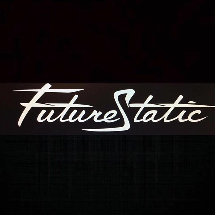 Future Static Tour Dates