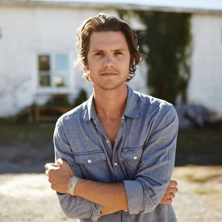 Steve Moakler @ Anthem at Hard Rock Hotel & Casino - Sioux City, IA