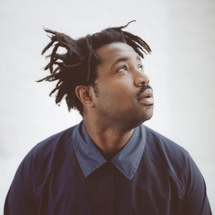 SAMPHA @ Roundhouse - London, United Kingdom