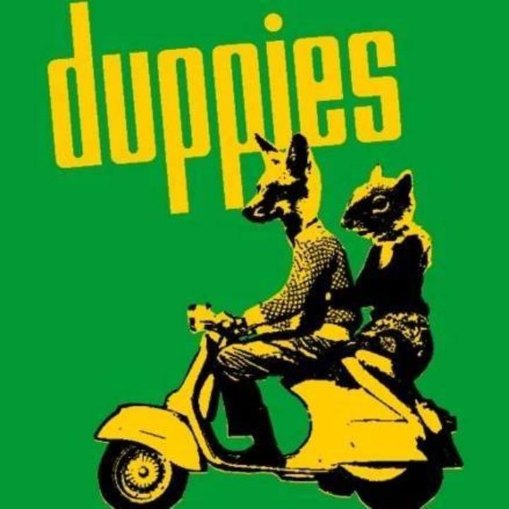 Duppies Tour Dates
