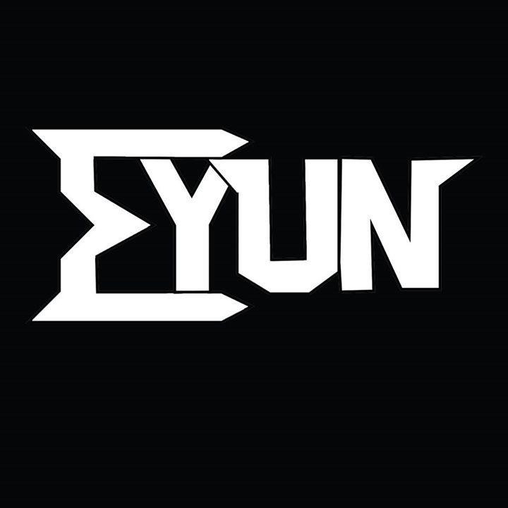 Eyun Tour Dates