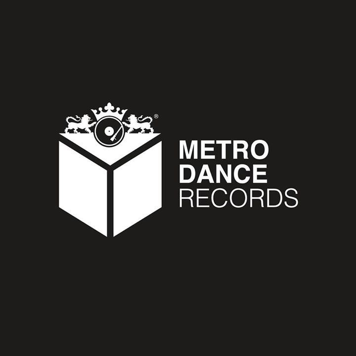 Metro Dance Records & Booking Tour Dates