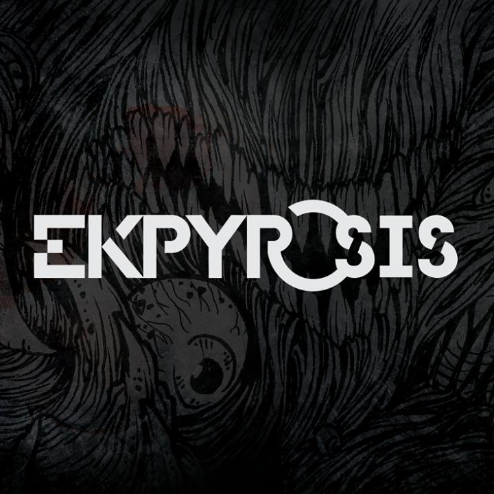 The Ekpyrosis Tour Dates