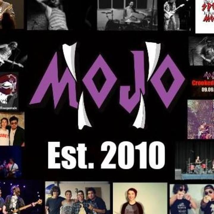 Spicy MOJO Tour Dates