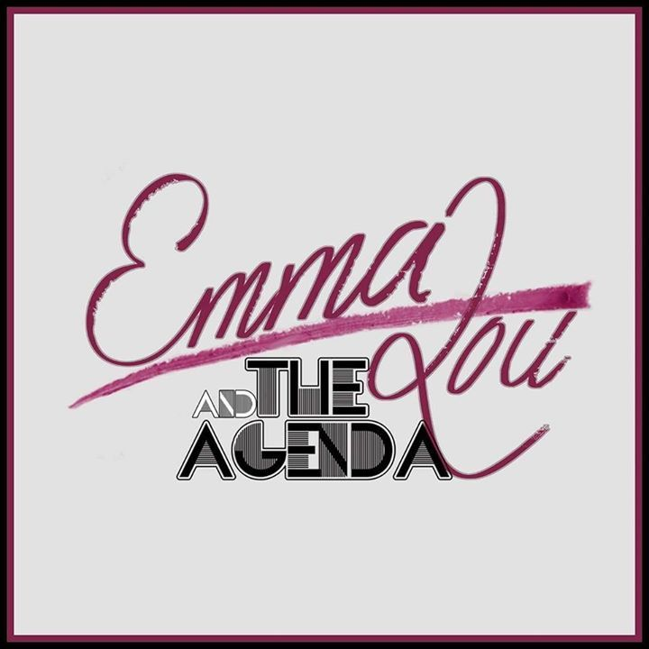 Emma Lou & The Agenda Tour Dates