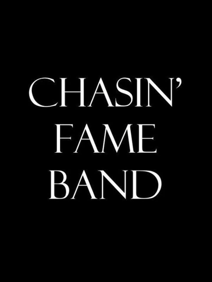 Chasin' Fame Tour Dates
