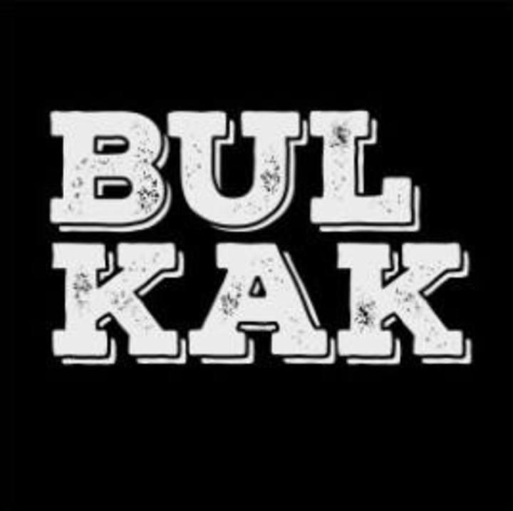 Bul Kak Tour Dates