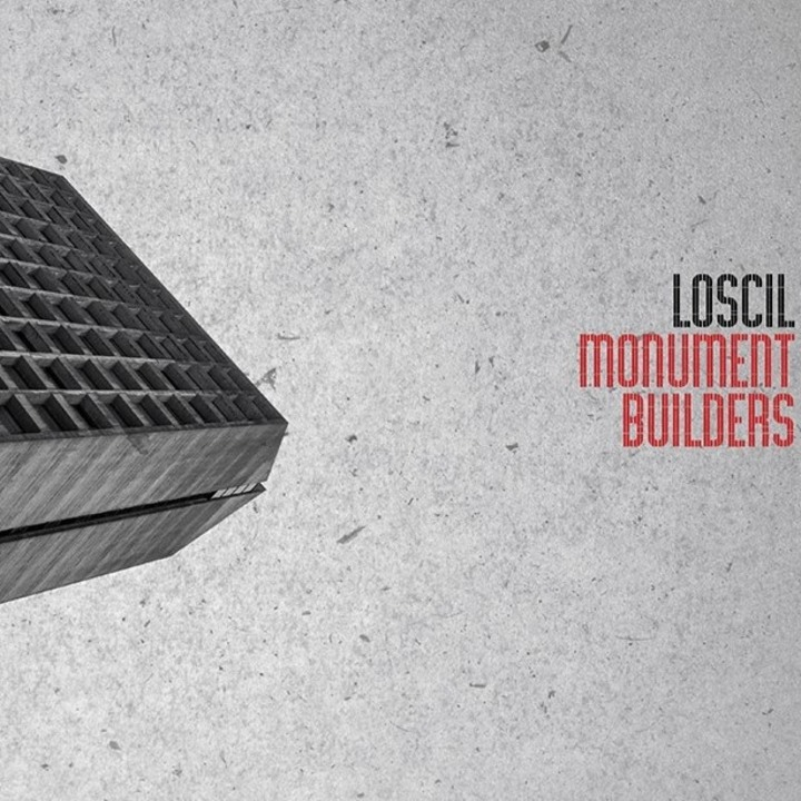 Loscil Tour Dates