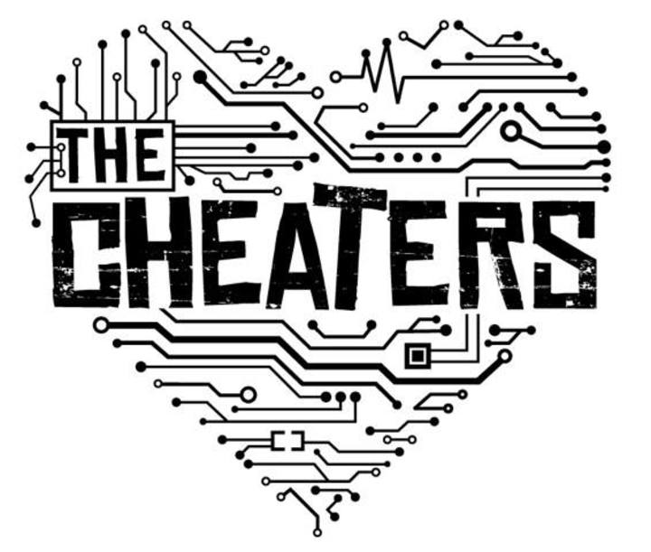 The Cheaters Tour Dates