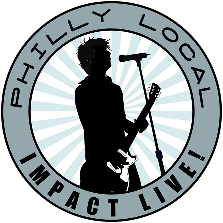 Philly Local Impact Live Tour Dates
