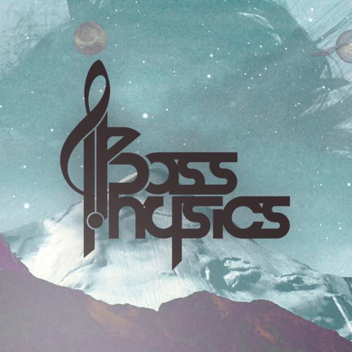 Bass Physics Tour Dates