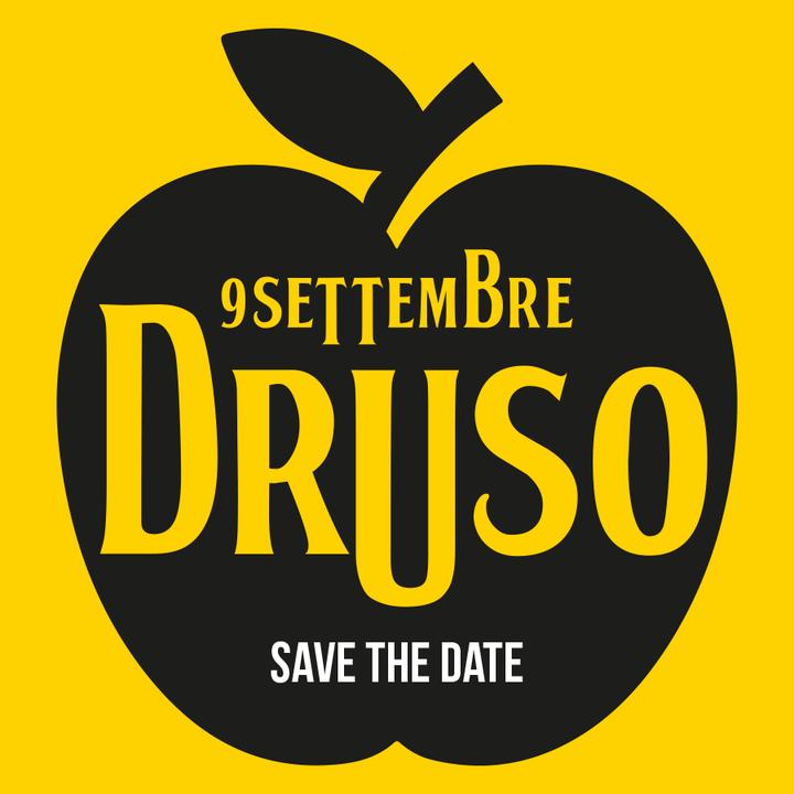 Diaframma @ Druso Circus (BG) - Bergamo, Italy