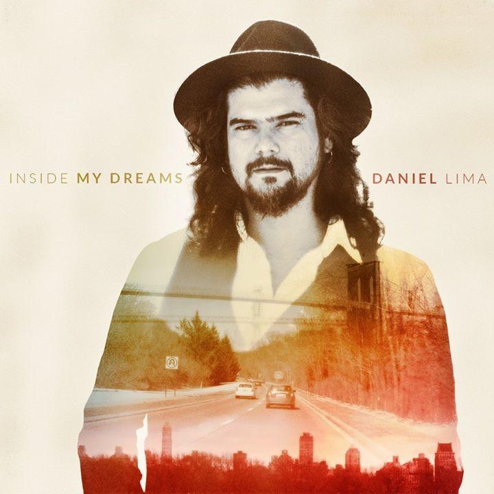 Daniel Lima Tour Dates